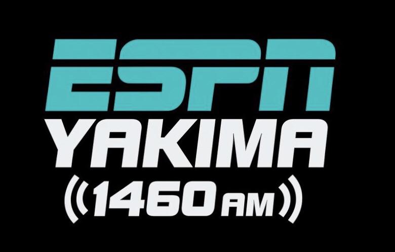 QSL: ESPN Yakima 1460
