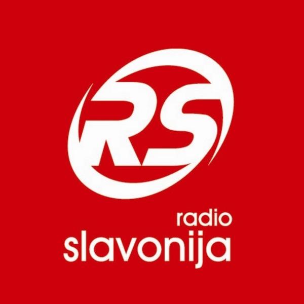 HRV: Radio Slavonija 96.2 MHz