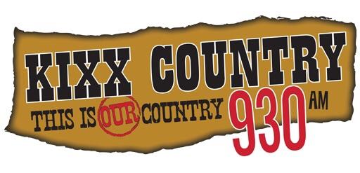 QSL: CJYQ – KIXX Country, St. John's 930